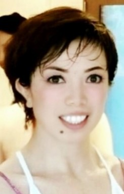 米田由紀子